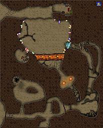 members/bogie-albums-bogie-s+battlemaps-picture40782-dragonkill-lair4-bg.jpg