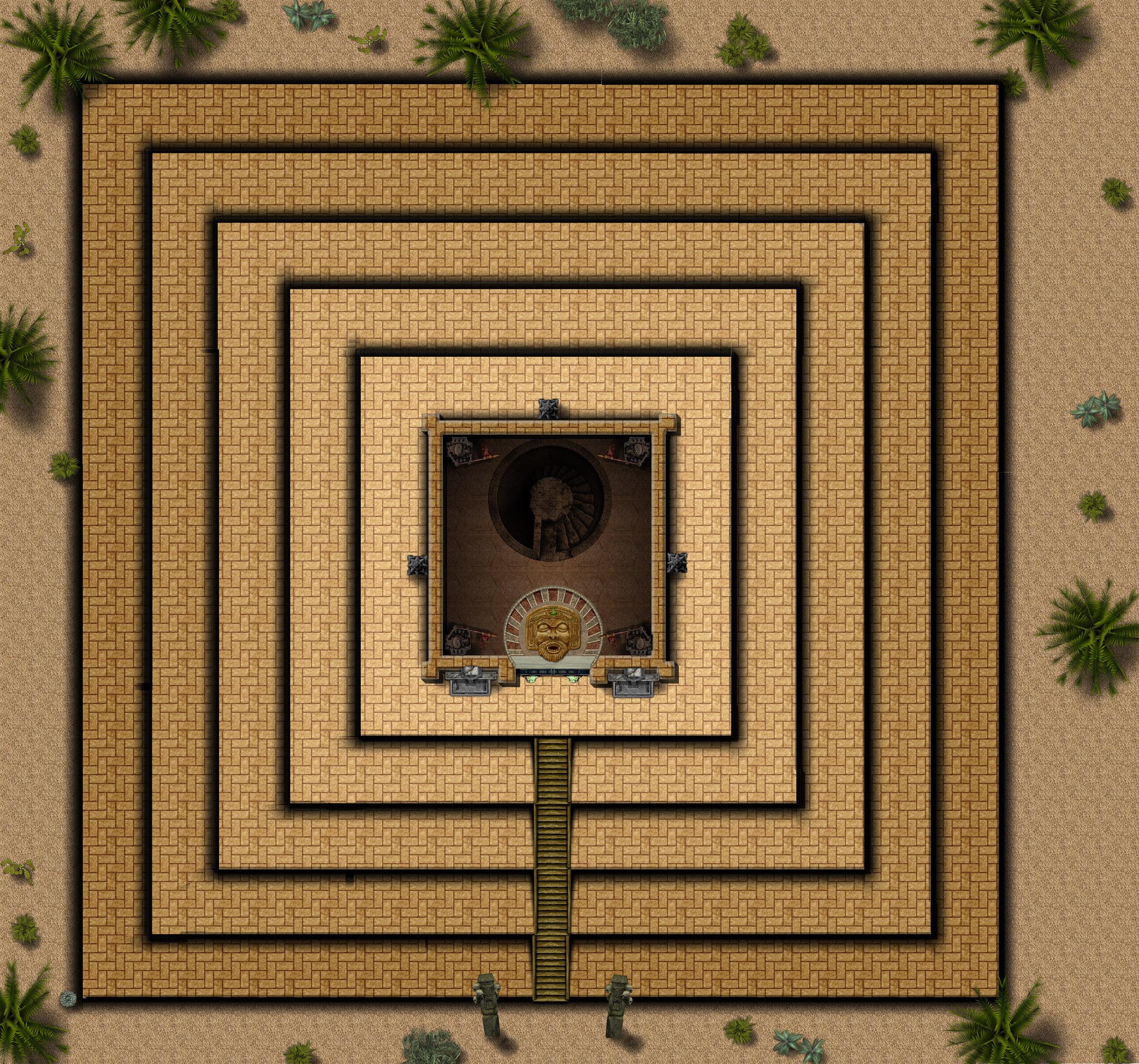 Pyramid44 bg