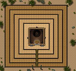 members/bogie-albums-bogie-s+battlemaps-picture40784-pyramid44-bg.jpg