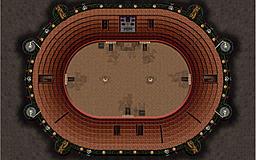 members/bogie-albums-bogie-s+battlemaps-picture40808-arena-full.jpg