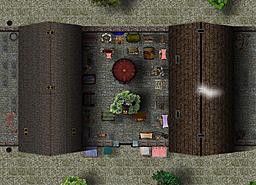 members/bogie-albums-bogie-s+battlemaps-picture40809-blackmarket.jpg