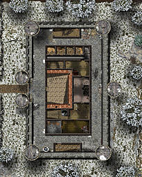 members/bogie-albums-bogie-s+battlemaps-picture40812-fort-oric-winter-bg.jpg