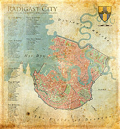 members/lukc-albums-finished+maps-picture40873-aged-map-city-radigast-greyhawk-setting.jpg