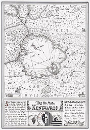 members/lukc-albums-finished+maps-picture40875-finished-map-mar-kentavros-region-my-current-d-d-campaign.jpg