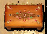 Name:  Jewelbox0_bg.png Views: 1669 Size:  54.4 KB