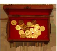 Name:  Jewelbox2_bg.png Views: 1769 Size:  50.4 KB