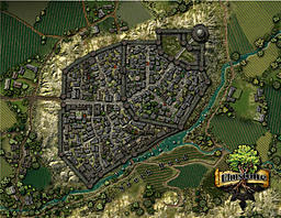 members/riggamorphus-albums-cities++villages-picture40921-elmstone.jpg