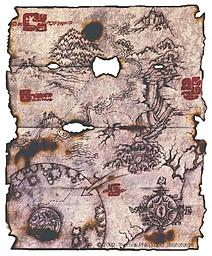 members/riggamorphus-albums-parchment+maps-picture40948-rune-treasure-map.jpg