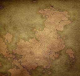 members/jwbjerk-albums-j.+w.+bjerk-s+maps-picture41132-delta-oldstyle.jpg