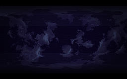 members/jwbjerk-albums-j.+w.+bjerk-s+maps-picture41134-orb-moody.jpg