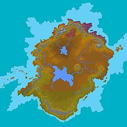 members/jwbjerk-albums-j.+w.+bjerk-s+maps-picture41137-babylon.jpg