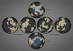 members/jwbjerk-albums-j.+w.+bjerk-s+maps-picture41138-orb-globe-6-views.jpg