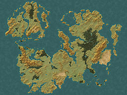 members/alanrex-albums-map01-picture41228-full-world-woods.jpg