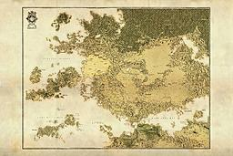 members/schwarzkreuz-albums-showcase-picture41240-classic-arden-map.jpg