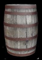 Name:  Barrel2_bg.png Views: 1464 Size:  46.2 KB