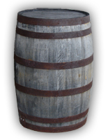Name:  Barrel-grey_bg.png