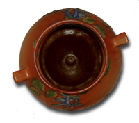 Name:  Vase12_bg.png Views: 1771 Size:  48.2 KB