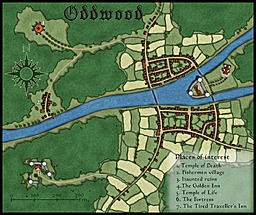 members/clercon-albums-my+maps-picture41340-oddwood.jpg