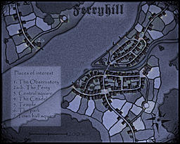 members/clercon-albums-my+maps-picture41341-ferryhill-night.jpg