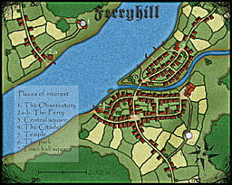members/clercon-albums-my+maps-picture41342-ferryhill.jpg