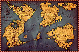 members/scotlandtom-albums-my+maps-picture41432-world-eldaron-final.jpg