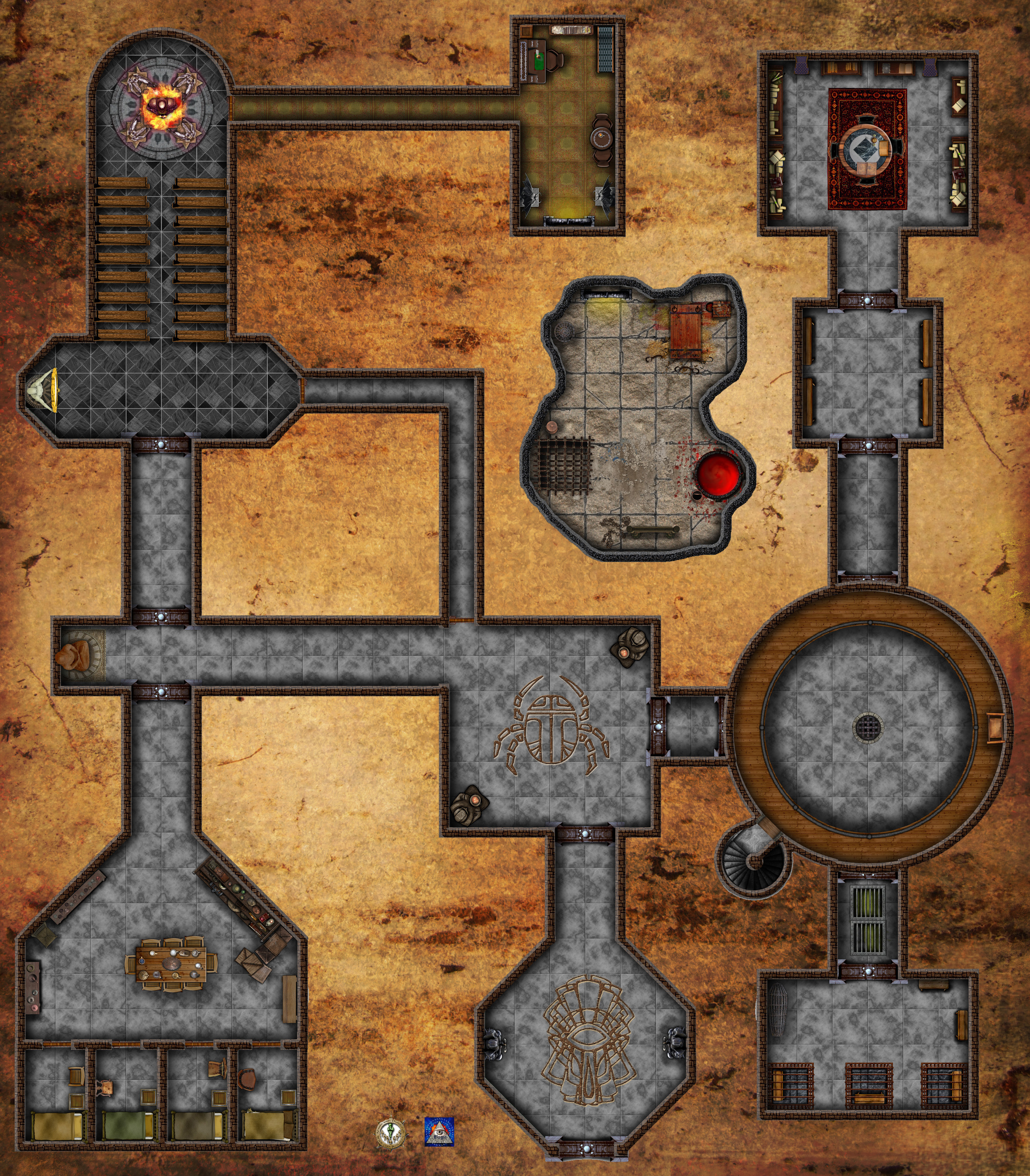 Dungeon102 bg