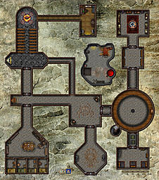 members/bogie-albums-bogie-s+battlemaps-picture41461-dungeon101a-bg.jpg