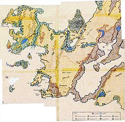 members/skald1-albums-evindale-picture41615-original-map-whereabouts-unknown-today-scanned-several-years-ago-colored-pencil-taped-together-pre-printed-hex-paper-most-names-added-mid-late-eighties-some-even-into-90s.jpg