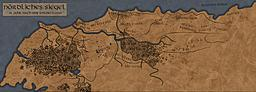 members/droner-albums-mythodea+maps-picture41632-wip-2.jpg