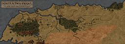 members/droner-albums-mythodea+maps-picture41634-wip-4.jpg