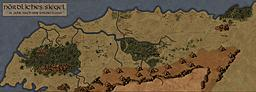 members/droner-albums-mythodea+maps-picture41635-wip-5.jpg