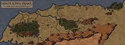 members/droner-albums-mythodea+maps-picture41636-wip-6.jpg