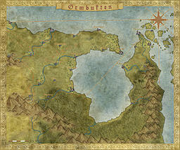 members/clercon-albums-my+maps-picture41645-ormbukten-done.jpg