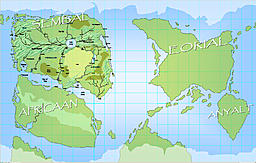 members/jdharvill-albums-angathal+maps-picture41735-angathal-continents.jpg