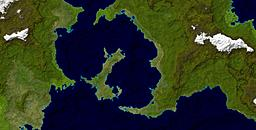members/lloyien-albums-campaign+maps-picture41840-chroeia-terrain.jpg