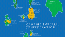 members/zard-albums-rpg+setting+maps-picture41874-xamphis-detail.png
