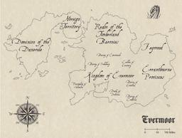 members/zard-albums-rpg+setting+maps-picture41875-evermoor-map.pdf