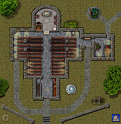 members/bogie-albums-bogie-s+battlemaps-picture41907-queenschapel-bg.jpg