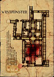 members/curufea-albums-floor+plans-picture41992-westminster-eleven-day-empire.jpg