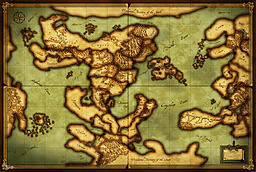 members/wittyoctopus-albums-%5Bwip%5D+aetherworld-picture42032-aetherwurld-map-miniature.jpg