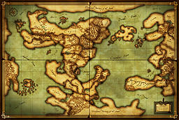 members/wittyoctopus-albums-%5Bwip%5D+aetherworld-picture42083-photoshop-world-map-mercator-long-lat-small.jpg
