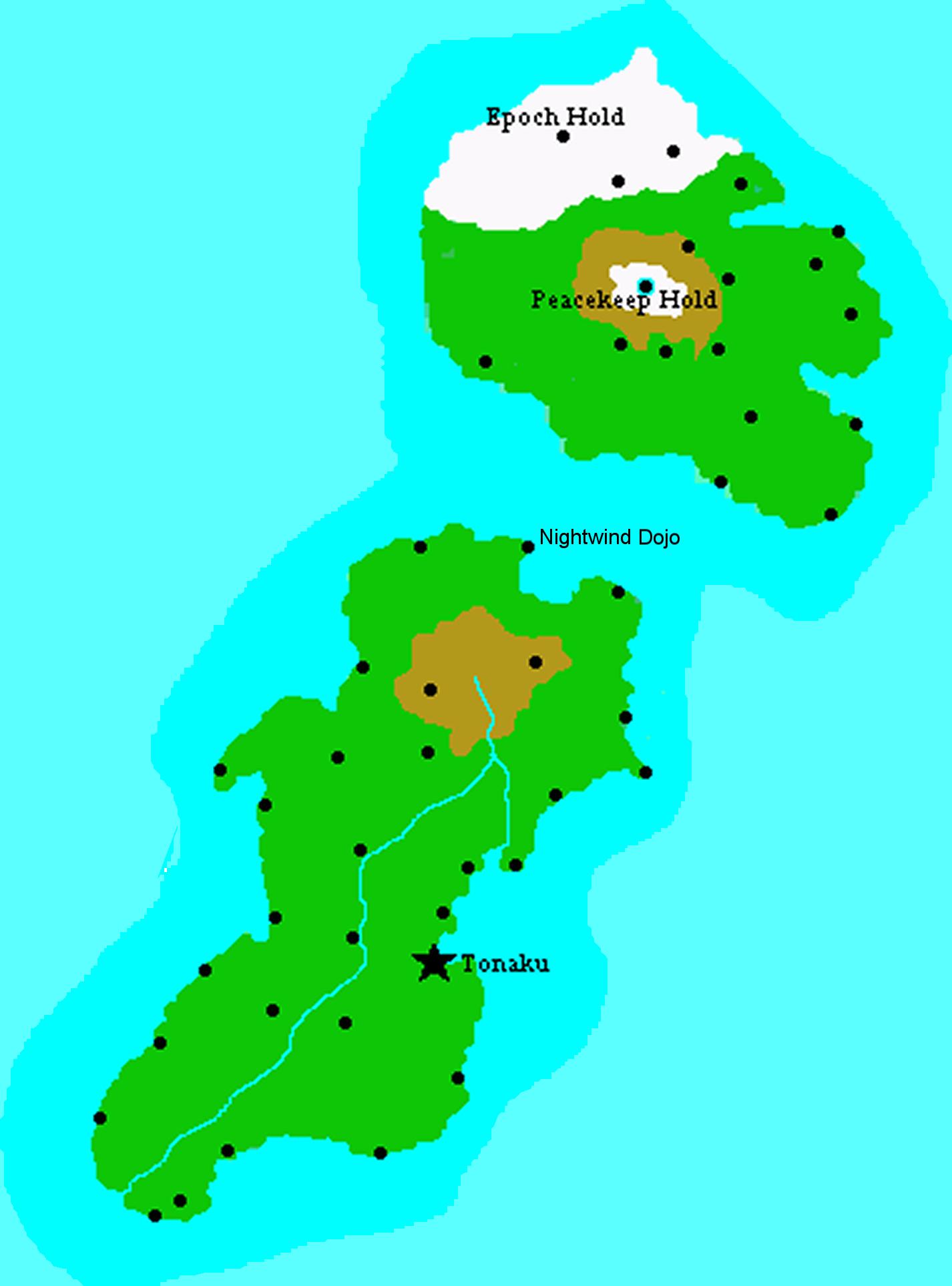 kakushima