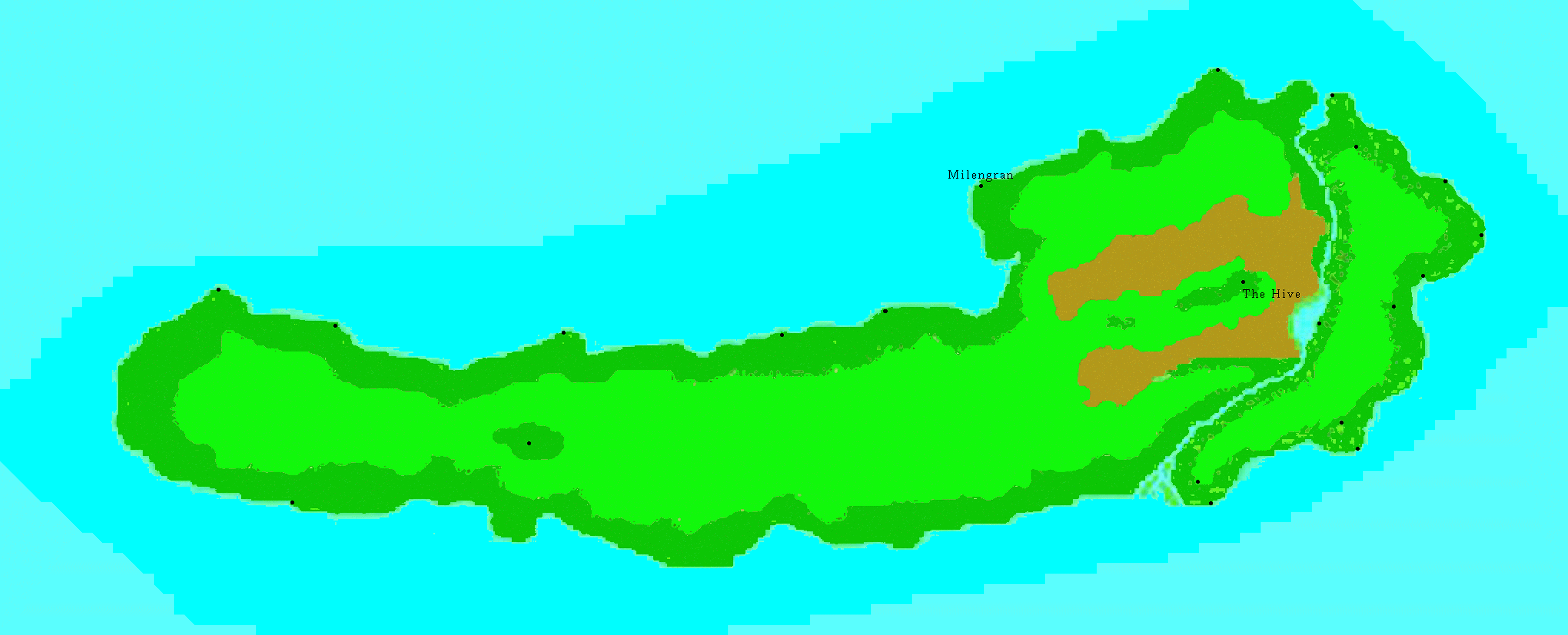 mingala