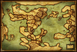 members/wittyoctopus-albums-%5Bwip%5D+aetherworld-picture42275-aetherwurld-ver-3-5-small-corrected-rivers.jpg