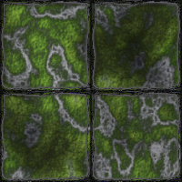 Name:  Elven Ruins Tile.png