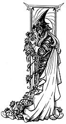 members/sarkrid-albums-profile-picture42396-ink-drawing-elric-steve-ellis.jpg