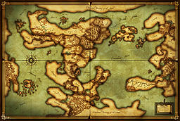 members/wittyoctopus-albums-aetherworld+%28finished+maps%29-picture42399-complete-map-aetherworld.jpg
