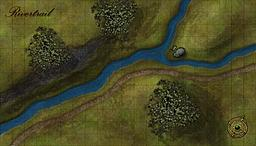 members/troedel-albums-battlemaps-picture42436-caption.jpg