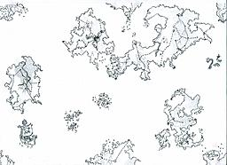 members/yorick+sofer-albums-+worlds++yorick-picture42488-map-world-mythe-second-map-ive-ever-done-has-some-history-only-version-available.jpg