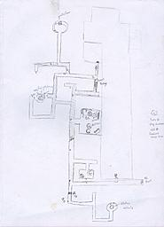 groups/d%26amp%3Bd+4e-picture42541-secret-tunnels-prison-i-used-start-off-my-4th-edition-game-more-info-pm.jpg